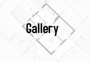 gallery 300x203 - Party Wall Gallery -