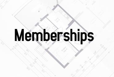 memberships - Memberships -
